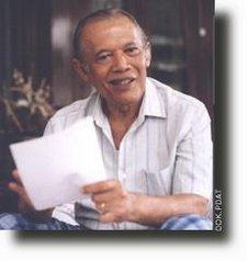 Abdul Haris Nasution Tempo